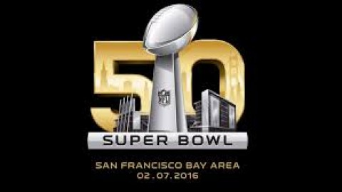 Chamblee Thoughts: Super Bowl 50