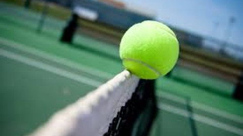 Coach Highlight: Tennis