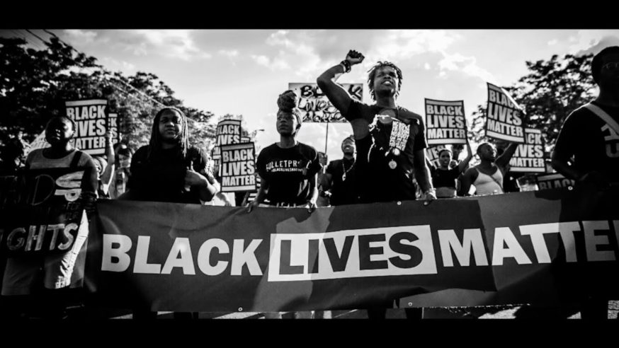 A Message To Our Black Youth