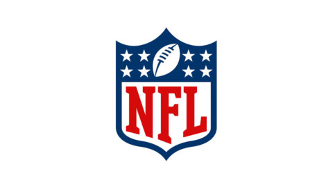 Blue and Gold NFL Predictions