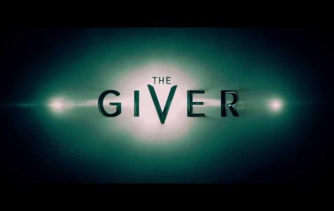 """The Giver"" Review"