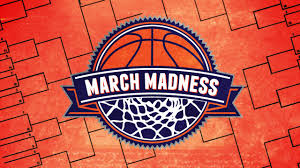 March Madness Quiz