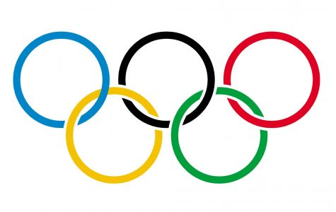 Why Chamblee Charter High School Should Not Host the 2024 Olympic Games