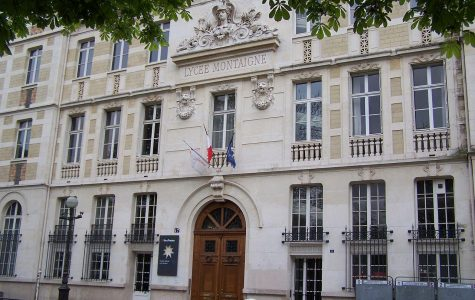 Plans for French Exchange Program Underway