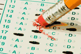The Real Price of Standardized Testing