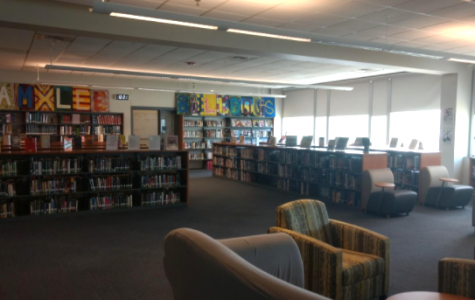 Media Center Gets a Makeover