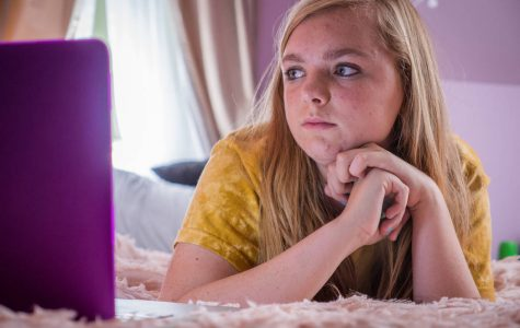 """Eighth Grade"" Isn't the Revolutionary Movie Everyone Says It Is"