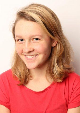 Grace Pietkiewicz