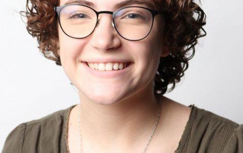 Ava Lewis