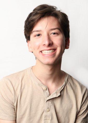 Ethan Rotnem