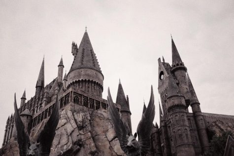 A Complete Review of Universal Orlando's Wizarding World of Harry Potter