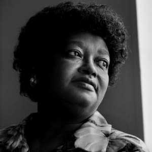 African Americans Forgotten in History: Claudette Colvin