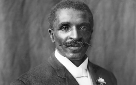 African Americans Forgotten in History: George Washington Carver