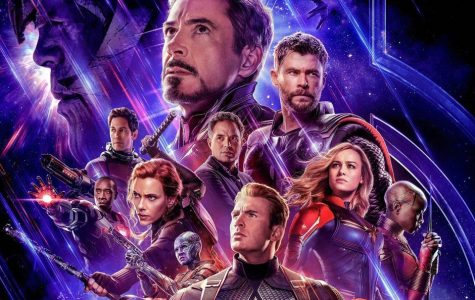 Avengers Endgame: A Spoiler-Free Review of Marvel's Masterpiece