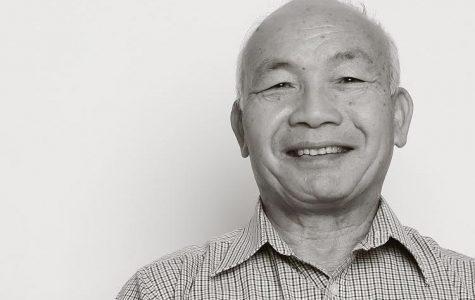 Chamblee's Unsung Hero Phe Nguyen Set to Retire in June