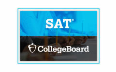SAT Cancellations Create Confusion for Juniors