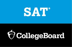 SAT-CB-Bottom-RGB