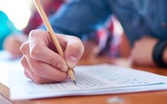Reactions to COVID-19: GaDOE, College Board to Update Testing Procedures