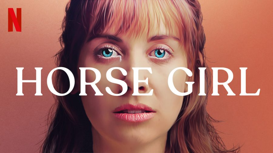 Netflix's Horse Girl is a Stunning Example of Approaching Mental Illness Correctly in Film