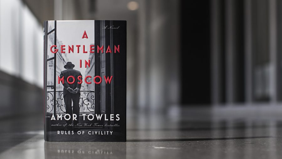 A+Gentleman+in+Moscow+by+Amor+Towles