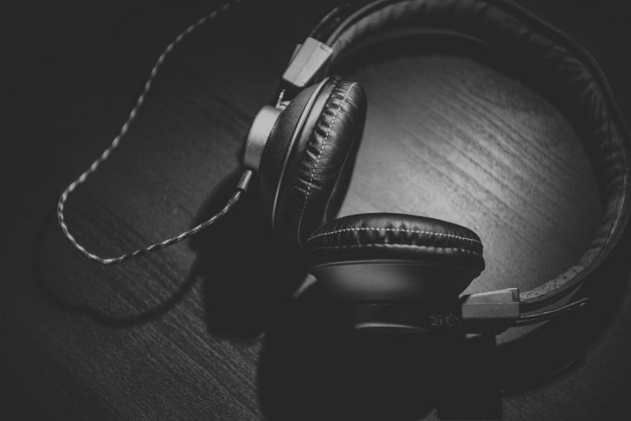From Shifting the World to Shifting Playlists: How COVID-19 Has Changed Students' Musical Preferences