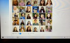 Picture Perfect: Students to Submit Personal Photos for Yearbook