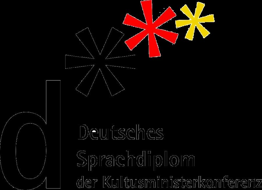 Chamblee German Students Test Their Skills