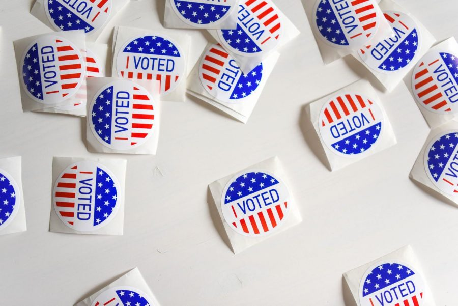 Give Us a License—to Vote