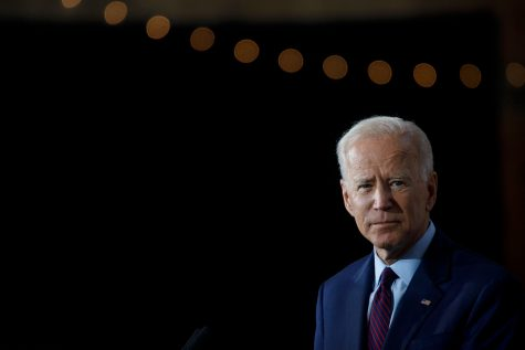 Biden Should Break from Tradition for Ambassador Appointments
