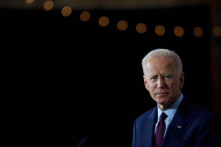 Biden+Should+Break+from+Tradition+for+Ambassador+Appointments