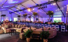 Zoo Atlanta to Host 2021 Parent-Run Prom