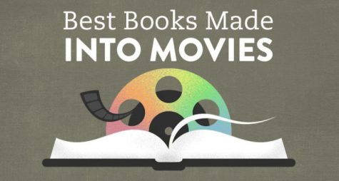 Some of The Best (and Worst) Book to Movie Adaptations In My Opinion