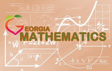 The Math Curriculum is Changing. Will You be Affected?