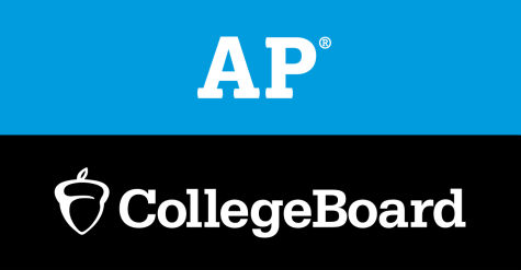 Scores of Students Frustrated After AP Tests Lost