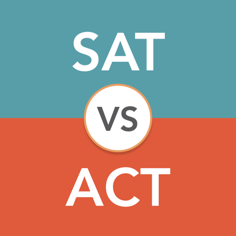 SAT vs. ACT:  Differences and Student Preferences