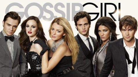 Why Gossip Girl is the Best Show to Exist